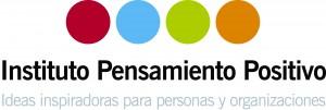 Logo-IPP-con-frase-300x101