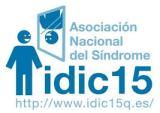 IDIC 15