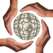 ball-665090_640