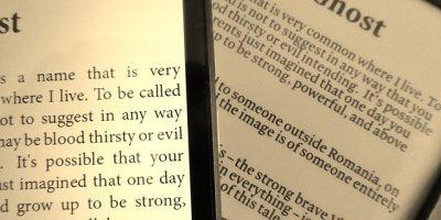 ¿Por qué deberías escribir y publicar un libro?