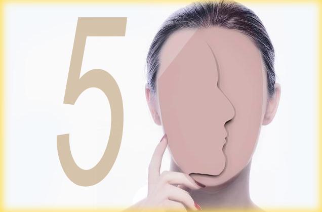 50 cosas sobre ti