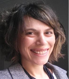 Carmen López Quintana