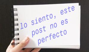 La Acción Perfecta Matará a tu #Blog Toma A cz ión IM p erfecta para avanzar