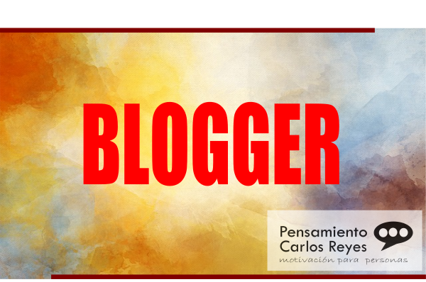 5 Motivos por los que Deberías Crear tu #Blog Hoy