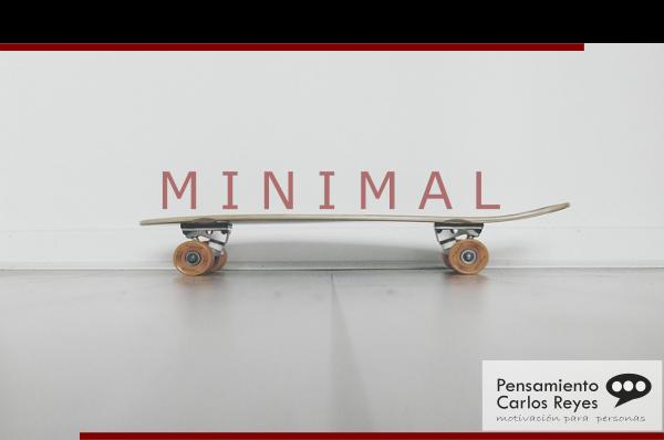 Cosas que SÍ deberías tirar y cosas que NO deberías tirar. #Minimalismo